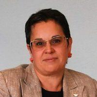 Жукова Марина Александровна