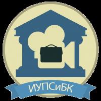 logo_iup