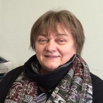 Маркова Татьяна Сергеевна
